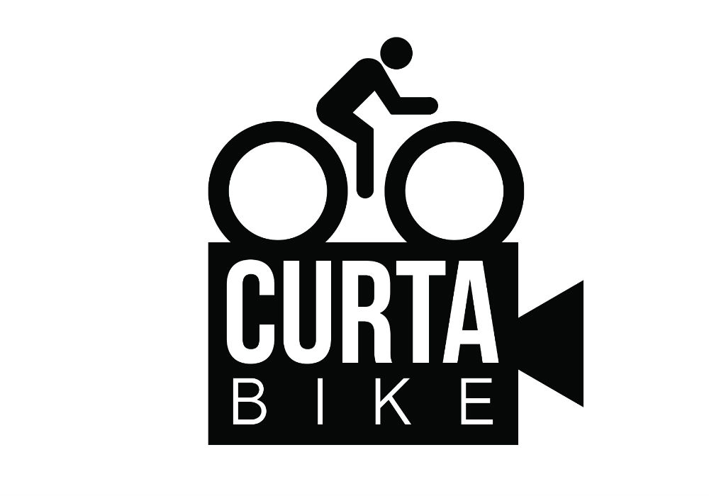 CURTA BIKE