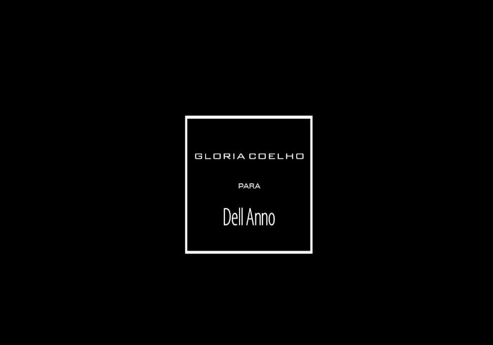 DellAnno - Quantum